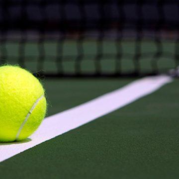 """Сензационални победници на Индијан Велс – Федерер по долго време не е во """"ТОП 10"""""""