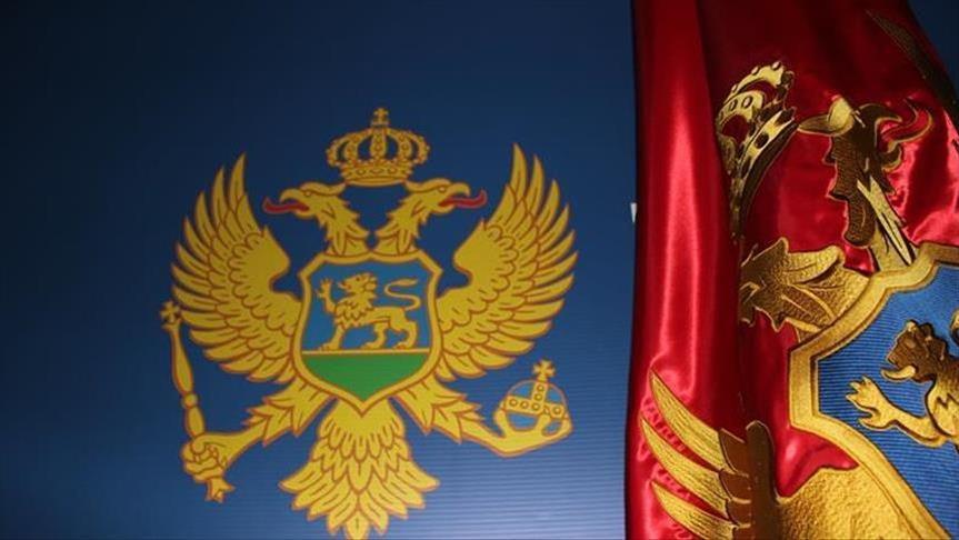 Црна Гора: Ѓукановиќ распиша парламентарни избори за 30ти август