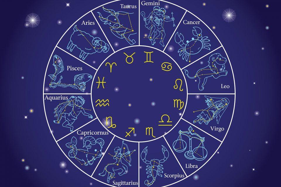 Прочитајте во кој хороскопски знак се раѓаат најбогатите