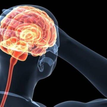 Лоши навики кои влијаат штетно на мозокот