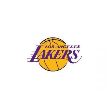 ЛЕЈКЕРСИ ЗАГУБИЈА СЕ ШТО МОЖЕ ДА СЕ ЗАГУБИ ВО НБА ПРЕДСЕЗОНАТА