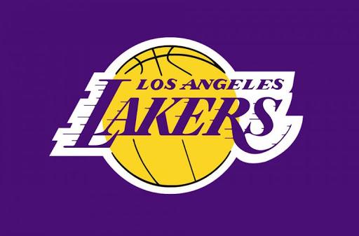 Лејкерски подобри од Клиперс по паузата од НБА лигата