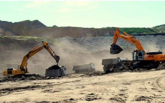 """Во услови на криза, А.Д. """"ЕСМ"""" го пролонгира рокот за набавка на јаглен, најверојатно за по изборите"""