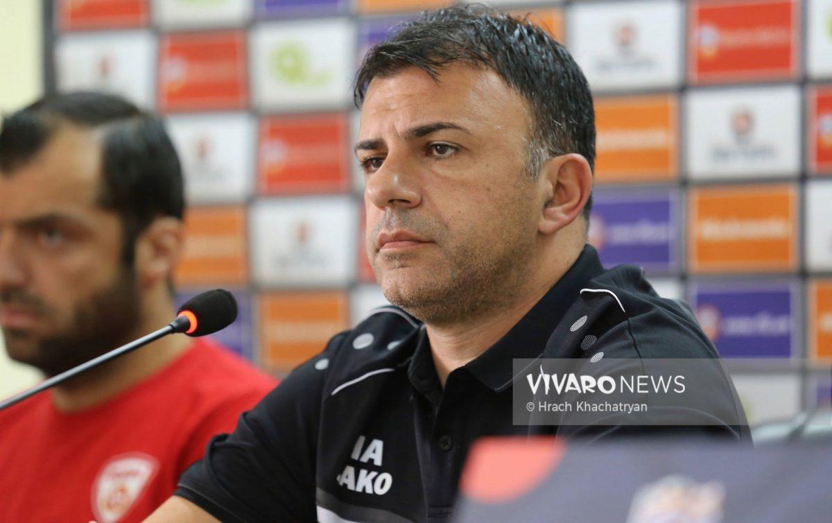 Ангеловски ќе може да располага со 26 фудбалери на ЕУРО