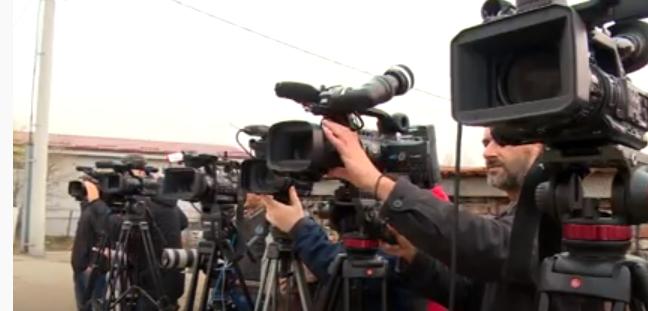 Каква помош бара вицепремиерот Николовски од медиумите во борбата против корупцијата?!