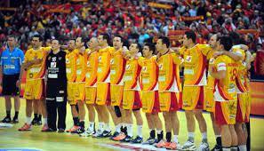 Македонија денеска во Финска го игра претпоследниот меч од квалификациите за ЕП 2022