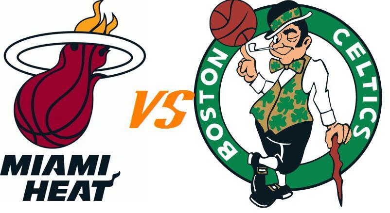 НБА: МАЈАМИ НА КРИЛЈАТА НА ТАЈЛЕР ХИРО ПОВЕДЕ СО 3-1 ПРОТИВ БОСТОН