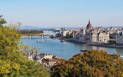 Унгарската владата ќе исплаќа персонален данок на доход, во просек од 1150 евра по семејство