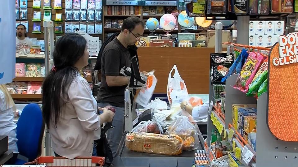 Академик Абдулменаф Беџети алармира од растечка инфлација – зошто Владата не реагира?