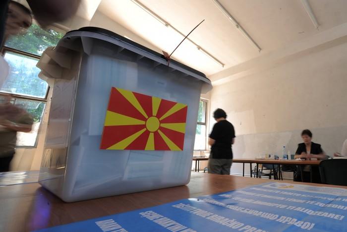 Втор круг во две третини од општините: Дали опозицијата е фаворит?