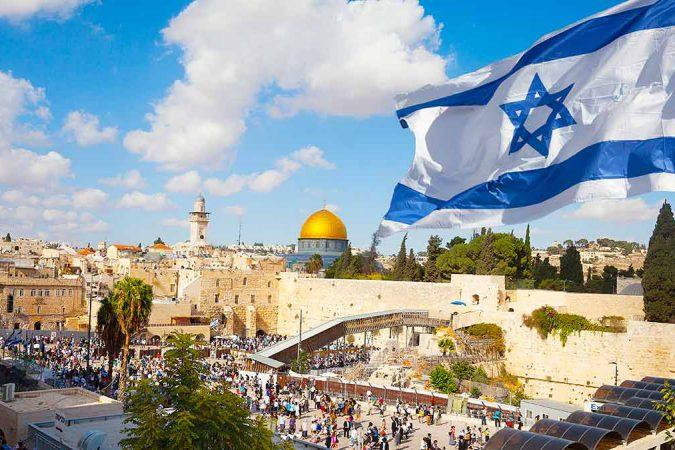 ВТОР НАПАД НА ИЗРАЕЛ ВРЗ СИРИЈА ЗА СЕДУМ ДЕНА: БАЗА ВО ЈУЖНИОТ ДЕЛ НА ДАМАСК КАКО МЕТА НА ПРОЕКТИЛИТЕ