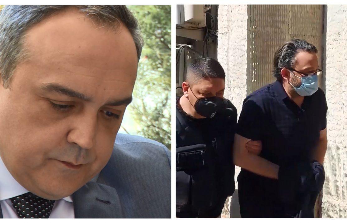 """""""Случајот Камчев"""" се поизвесно добива меѓународен мониторинг- дали бизнисменот без никакви докази е во притвор?"""