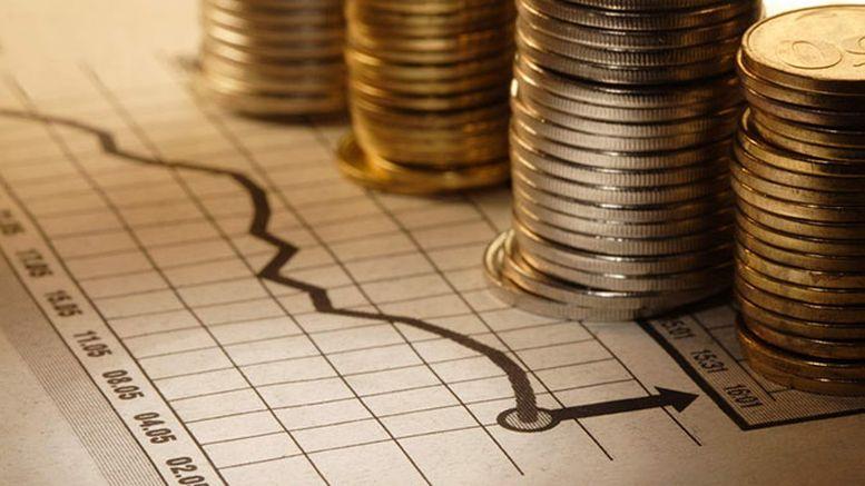 Продолжува катастрофалната реализација на капиталните инвестиции, за пет месеци искористени под 20% oд парите