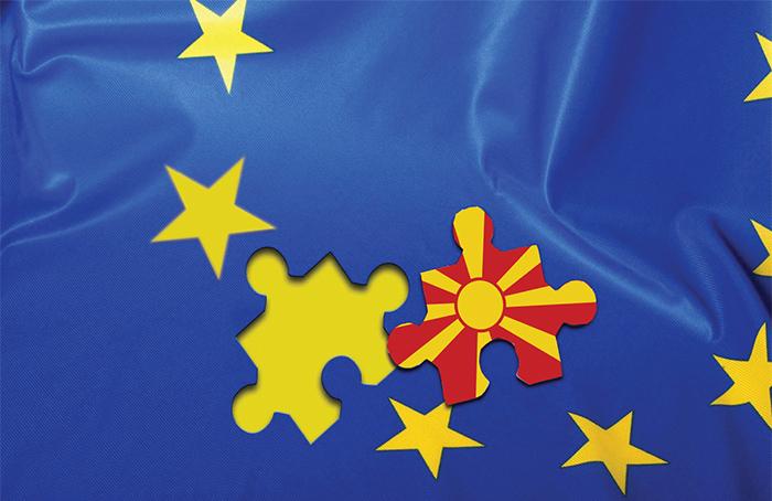 Плановите дома се едно, реалноста друго, ќе влеземе ли во ЕУ како Македонци со македонски јазик, но само по 1944