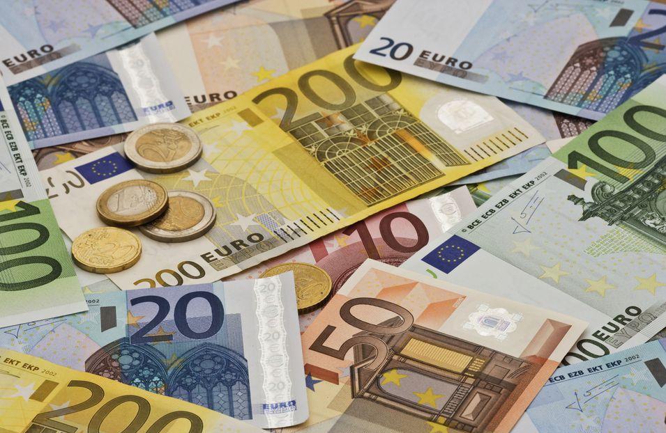 700 милиони евра нова еврообврзница – и неродените деца ќе враќаат долгови