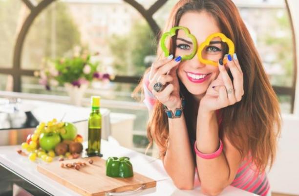 3 навики што ќе направат да се чувствувате поздраво и подобро: Нека станат ваш секојдневен ритуал