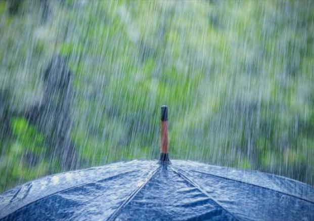 Облачно со повремен дожд и грмежи