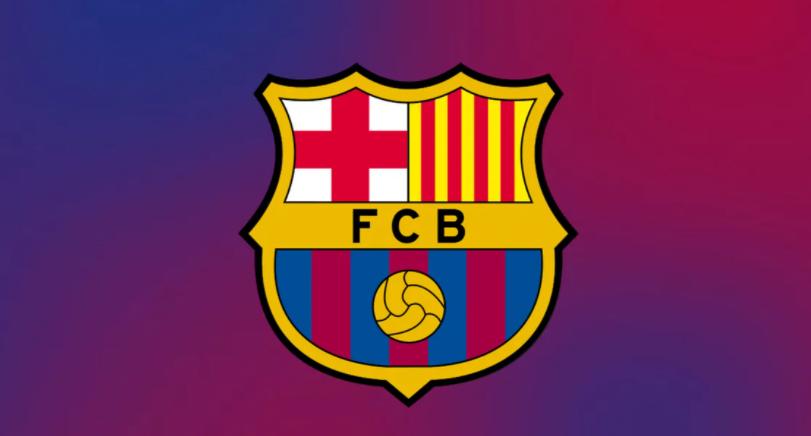 Барселона ја елиминира Севиља за финале во Кралскиот Куп