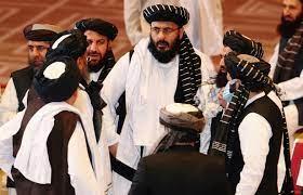 Можна ли е соработка на САД со Талибанците?