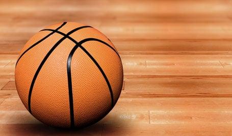 У20: Македонските кошаркари денеска против Швајцарија за прво место и полуфинале на ФИБА турнирот во Унгарија