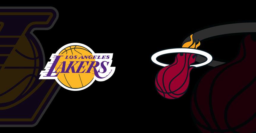 Мајами преку Бостон за историско НБА финале против Лејкерс
